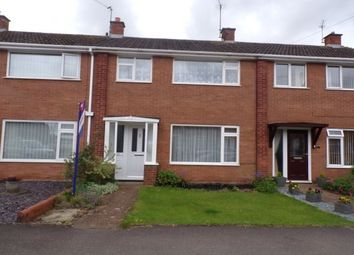 Thumbnail 3 bed property to rent in Hatherleigh Road, St. Thomas, Exeter