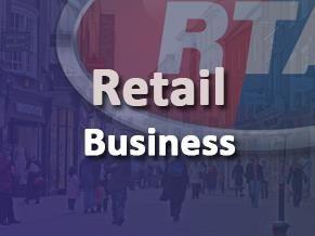 Retail premises for sale in Abbey Gate Shopping Precinct, Nuneaton CV11