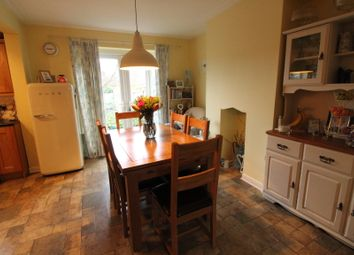 Thumbnail 3 bed terraced house for sale in Halewood Drive, Woolton, Liverpool