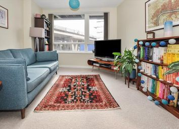 Wandle Road, Croydon CR0. 1 bed flat for sale