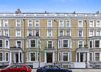 3 bed maisonette for sale in Lexham Gardens, Kensington W8