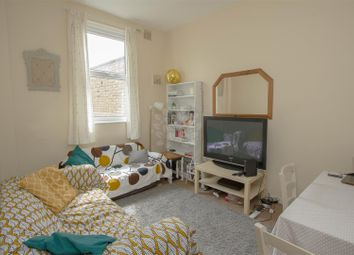 Thumbnail 5 bedroom detached house to rent in Malden Road, London
