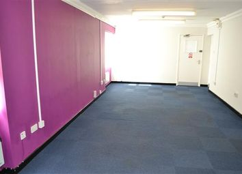 Thumbnail Office to let in 26 Halesfield 8, Halesfield, Telford