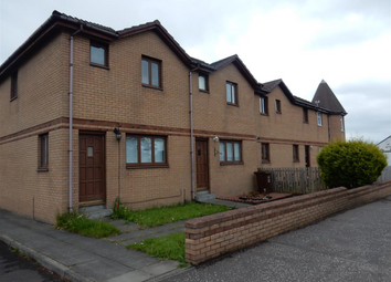 Thumbnail 2 bedroom property to rent in Main Street, Cleland, Motherwell