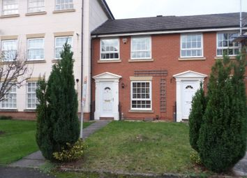 Thumbnail 2 bed property to rent in Nightingale Way, Apley, Telford