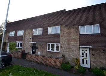 Thumbnail 2 bedroom property for sale in Greenhills, Harlow, Essex