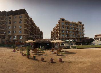 Thumbnail 3 bed apartment for sale in Turtles Beach Resort, Al Ahyaa, Hurghada, Red Sea