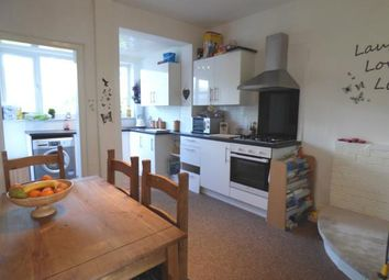 Thumbnail 3 bedroom terraced house for sale in Stocks Road, Ashton-On-Ribble, Preston, Lancashire