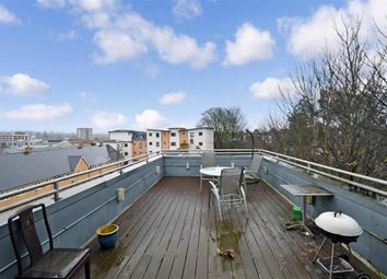 Orchard Street, Maidstone, Kent ME15. 1 bed flat