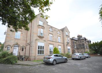Thumbnail 2 bed flat to rent in Forest Road, Prenton