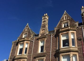 Thumbnail 2 bed flat to rent in 2 Glenburn House, 6 James Square, Crieff