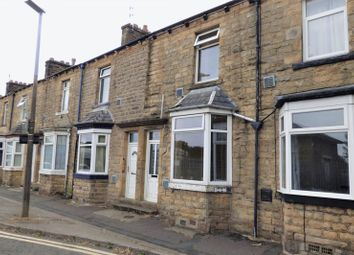 Thumbnail 2 bedroom terraced house for sale in Lune Street, Lancaster