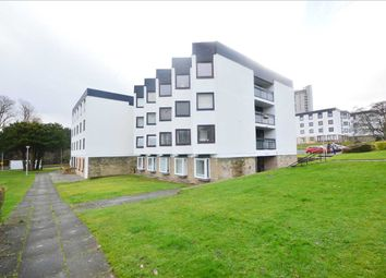 1 bed flat for sale in Brandon House, The Furlongs, Hamilton ML3