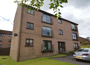 2 bed flat to rent in Lothian Way, Brancumhall, East Kilbride, South Lanarkshire G74