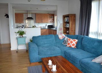 Thumbnail 2 bed flat for sale in The Beaumont Buildings, Mirabel Street, Manchester