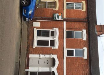Thumbnail 1 bed property to rent in 36 Abbey Road, Northampton, Northamptonshire