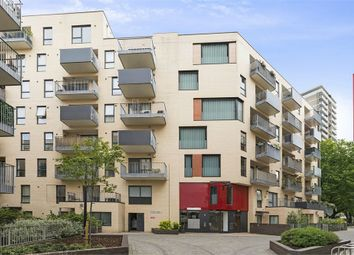 Thumbnail 3 bed flat for sale in Freda Street, London, 3 Bedroom Duplex