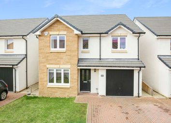 4 bed property for sale in 85 Mayflower Gardens, Loanhead, Midlothian EH20
