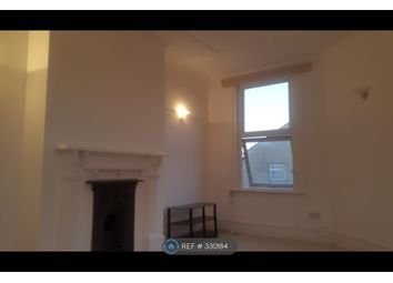 Thumbnail 2 bed end terrace house to rent in Tuncombe Road, London
