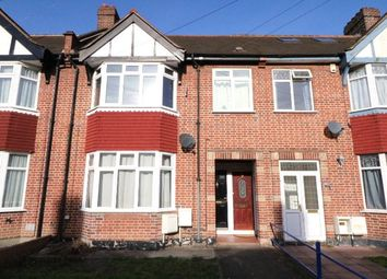 Thumbnail 2 bed flat for sale in Arngask Road, Catford, London