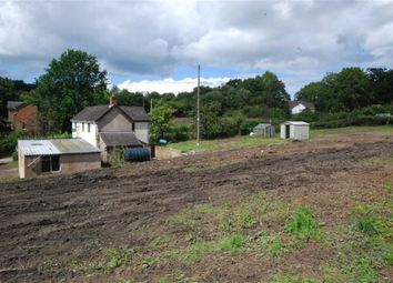 Thumbnail 3 bed detached house for sale in Ganders Green, May Hill Longhope, Gloucestershire
