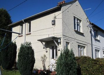 Thumbnail 2 bed terraced house to rent in Woodlands Avenue, Berkhamsted