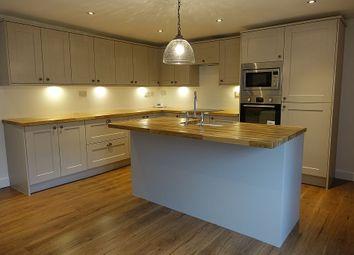 Thumbnail 3 bed cottage for sale in Brampton Road, Brampton-En-Le-Morthen, Rotherham, South Yorkshire
