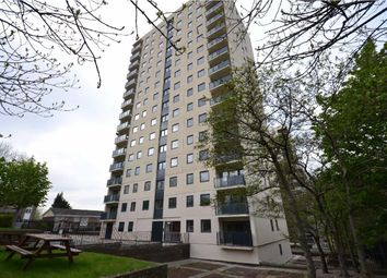 Thumbnail 3 bed flat for sale in Jason Street, Liverpool