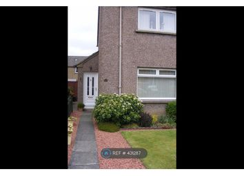 Thumbnail 2 bed semi-detached house to rent in Torridon Avenue, Falkirk