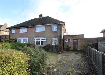 3 bed property for sale in Whalley Drive, Ormskirk L39