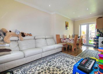 Thumbnail 4 bed semi-detached house to rent in Landseer Close, Edgware