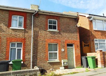 Thumbnail 2 bed property to rent in Hollington Old Lane, St Leonards On Sea, East Sussex