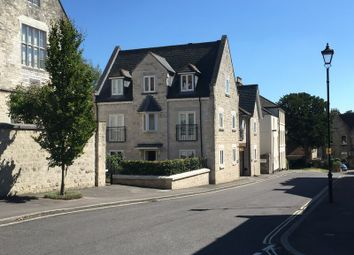 Thumbnail 1 bed flat to rent in Somerleigh Road, Dorchester