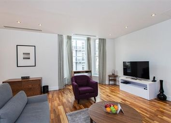 Thumbnail 2 bed flat to rent in Harrington Road, South Kensington