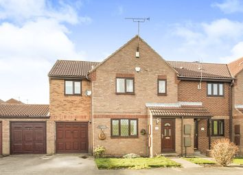 Thumbnail 4 bed property for sale in Topcliffe Lane, Morley, Leeds