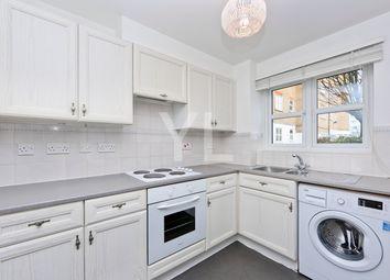 Property to rent in Corbidge Court, Glaisher Street, Greenwich SE8