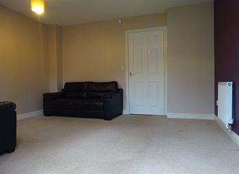 Thumbnail 2 bed end terrace house to rent in Nightingale Close, Edgbaston, Birmingham