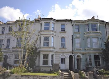 Thumbnail 3 bed flat to rent in St Helens Road, Hastings