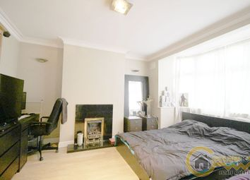 Thumbnail Room to rent in The Rise, Neasden