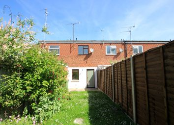Thumbnail 1 bed property to rent in Back Of Mount Pleasant, Tewkesbury, Glos