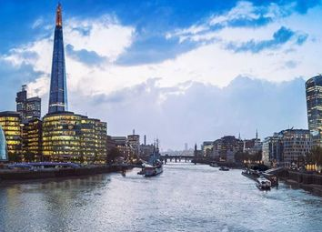 Thumbnail 1 bed flat for sale in Landmark Place, Sugar Quay, Water Lane, Lower Thames Street, London
