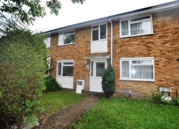 Thumbnail 3 bedroom property to rent in Halsey Drive, Hitchin
