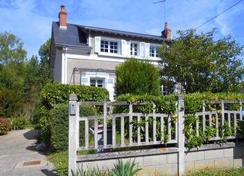 Thumbnail 3 bed property for sale in Monthou-Sur-Cher, Loir-Et-Cher, France