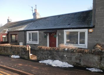Thumbnail 3 bed detached house to rent in Albert Road, Scone, Perth