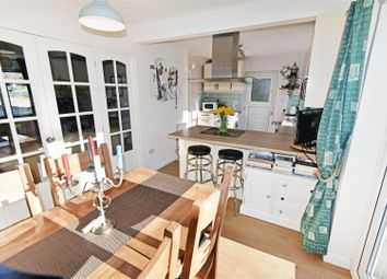 3 bed detached house for sale in Fairmead Way, Peterborough PE3