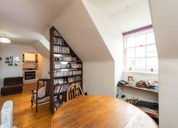 Thumbnail Studio for sale in Forrest Hill, Edinburgh
