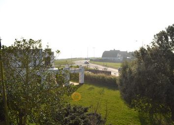 Thumbnail 3 bed end terrace house for sale in Holland On Sea, Essex