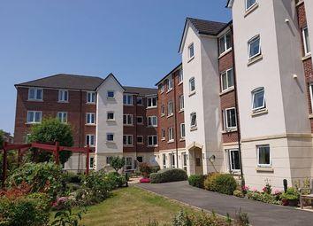 Kingsley Court, Aldershot GU11. 1 bed flat