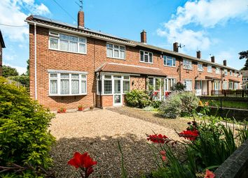 Thumbnail 3 bed property for sale in Brimpsfield Close, London