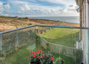 Thumbnail 2 bed flat for sale in St Martins, Afton Down, Freshwater Bay